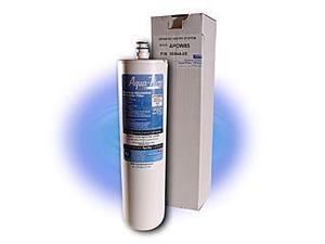 Aqua-Pure APDW85, AP-DW85 Drin GENUINE OEM