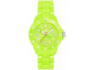 Ice Unisex Lime Green Fluo Watch CFGNBP10
