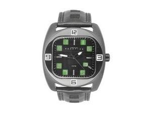 Kenneth Cole Mens Reaction Watch RK1182