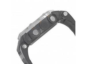 Armitron Men 408231ORBK  Black and Grey  Digital  Watch