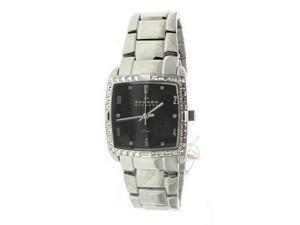 Skagen Watch Style  N526Ssxb