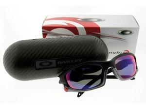 Oakley Flak Polished Black/Prizm Golf OO9188-05 Sunglasses