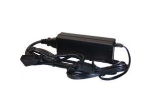 12 Volt 10 Amp DC Power Supply Adapter, Standard