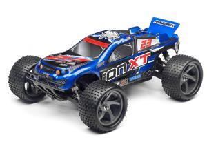 MAVERICK iON XT 1/18 Electric Truggy - 4WD - Includes Battery and Charger