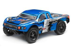 Himoto Racing MAVERICK iON SC 1/18 RTR Electric Short Course 4WD, Battery and Charger Included