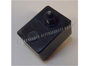 AR64422 New Light Flasher Control Switch for John Deere Tractor Combine Swather