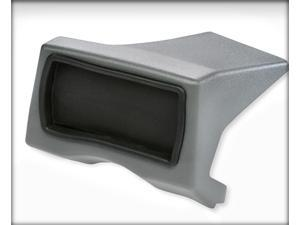 Edge Products 18503 Ford Dash Pod
