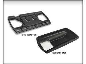 Edge Products 98005 CTS Pod Adapter Kit