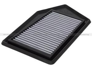 aFe Power 31-10259 MagnumFLOW PRO DRY S Air Filter Fits 13-16 Accord
