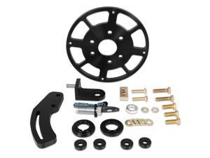 MSD Ignition 86153 Crank Trigger Kit