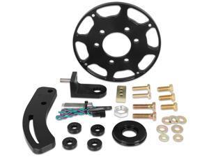 MSD Ignition 86103 Crank Trigger Kit