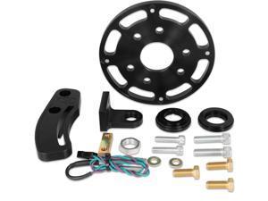 MSD Ignition 86003 Crank Trigger Kit