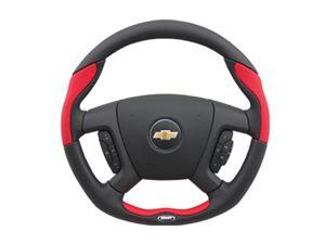 Grant 61043 Revolution Style  Airbag Replacement Steering Wheel