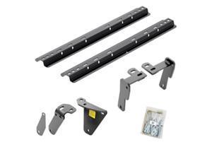 Reese 50085-24 Custom Quick Install Kit Fits 13-16 3500