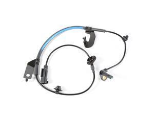 Omix-ADA Right Front Wheel Speed Sensor&#59; 07-16 Jeep Compass/Patriot Mk 17259.11