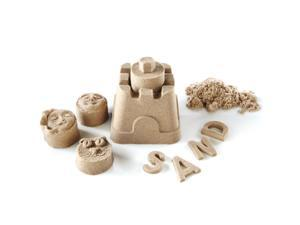 Sand by Brookstone Activity Gift Set Original