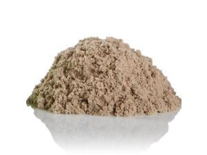 Kinetic Sand Original - 2.2 Lbs