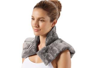 TheraSpa Herbal Hot/Cold Neck & Shoulder Wrap