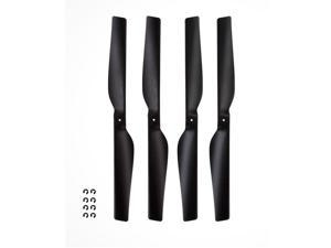 AR Drone Propellers