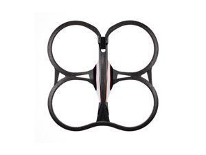 AR Drone 2.0 Indoor Hull