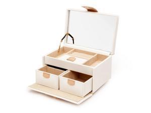 Chloe Jewelry Box by Wolf