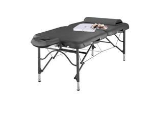 "30"" StratoMaster LX Portable Massage Table"