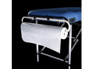 Disposable Non-Woven Roll for Massage Tables
