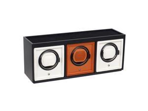 Cub & Cubbies Cubby Modular Watch Winder by Wolf