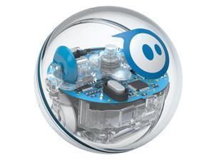 Sphero SPRK+ App-Enabled Wireless Robotic Ball