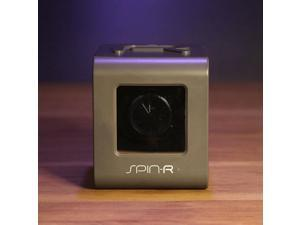 SPIN-R R2 App-Controlled Watch Winder