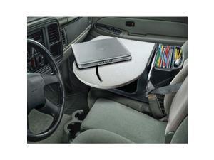 AutoExec RoadMaster Truck Desk