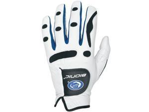 Bionic GXWRL Womens Performance Series Golf Glove - Right Hand Large