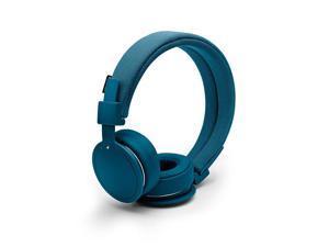 Urbanears Plattan ADV Wireless On-Ear Headphones