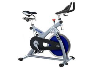 ASUNA 4100 Commercial Indoor Cycling Exercise Bike by Sunny