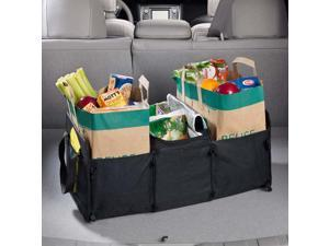 High Road Cargo Cooler Tote