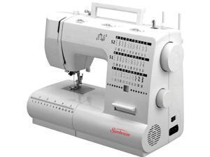 Sunbeam 70 Stitch Sewing Machine