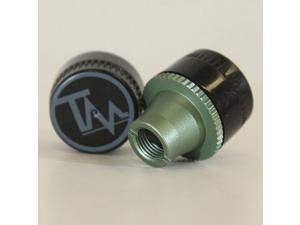 2 Pack Transmitters for Tire Pressure Monitoring System