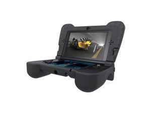 DreamGear DG-DG3DSXL-2260 Comfort Grip for NEW 3DS XL