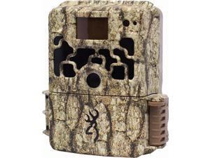 Browning BRO-BTC6HD Browning Trail Camera Dark Ops HD