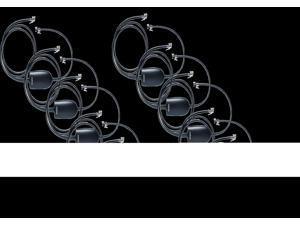 GN Netcom Cisco Headset Hookswitch Control (10Pack)