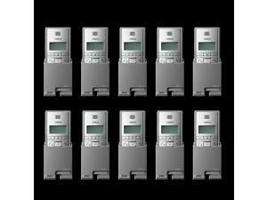Jabra 7550-09 Jabra 550 Landline Telephone Accessory (10Pack)