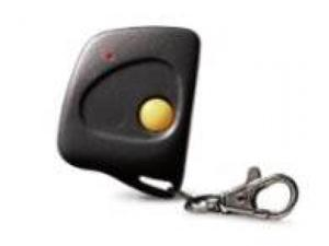 Transmitter Solutions Firefly 390LMPB1K Key chain Remote Liftmaster 81LM Compatible