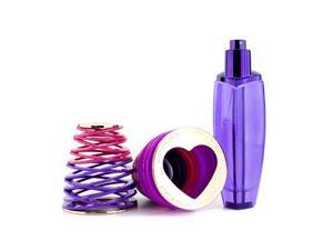 Justin Bieber Girlfriend Eau De Parfum Spray For Women  50Ml/1.7Oz