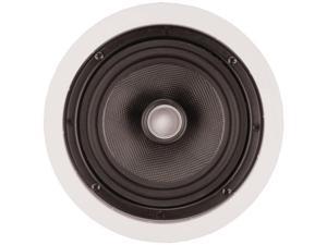 "Architech Ps-601 6.5"" Kevlar(r) Ceiling Speakers  9.50in. x 9.50in. x 8.00in."