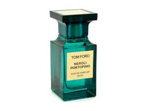 Tom Ford Private Blend Neroli Portofino Eau De Parfum Spray (limited) For Men  50ml/1.7oz