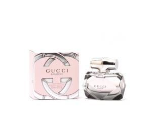 Gucci Bamboo Ladies - Edp Spray  1.6 OZ