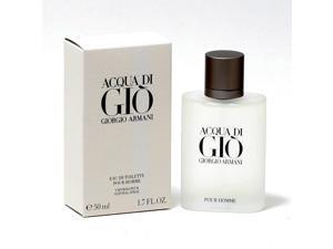 GIORGIO ARMANI Acqua Di Gio Men By Giorgioarmani - Edt Spray  1.7 OZ