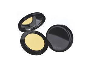 Benefit Lemon Aid Color Correcting Eyelid Primer 2.7g, 0.09oz Makeup Eyes