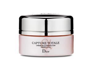 Christian Dior Capture Totale Multi-Perfection Cream 15ml Creme Moisturizer