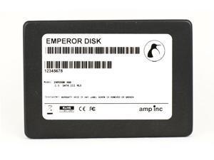 """Emperor 900 2.5"""" SATA SSD 512GB"""